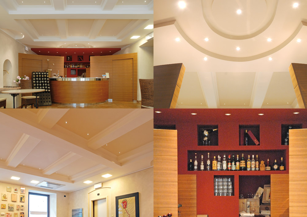 Soffitto Ribassato In Cartongesso : ... 180kB, Related Wallpapers ...